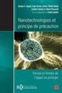 Nanotechnologies et principes de précaution