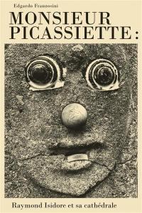 Monsieur Picassiette