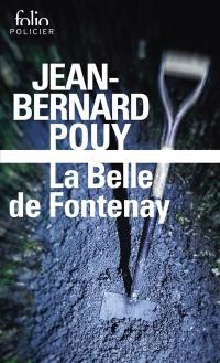 La belle de Fontenay