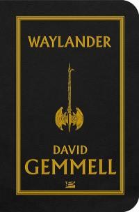 Waylander,