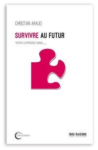 Survivre au futur