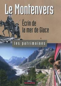 Le Montenvers