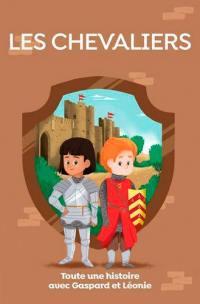 Au temps des chevaliers