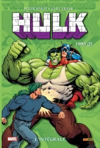 Hulk, 1993 (1)
