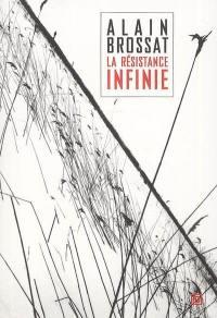La résistance infinie