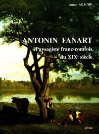 Antonin Fanart