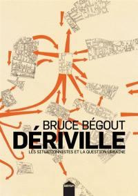 Dériville