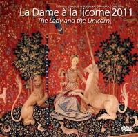 La Dame à la licorne 2011