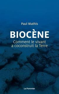 Biocène