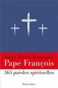 365 paroles spirituelles