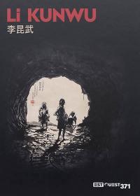 Li Kunwu