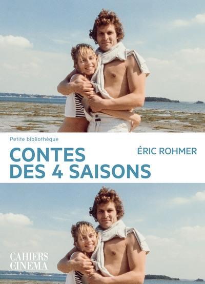 Contes des 4 saisons