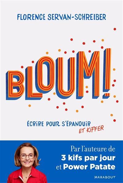Bloum !