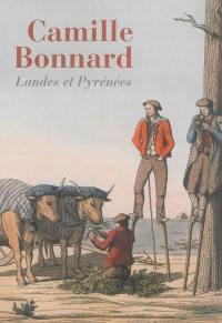 Camille Bonnard