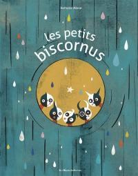 Les petits Biscornus