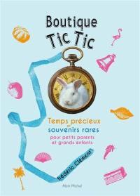 Boutique Tic-Tic