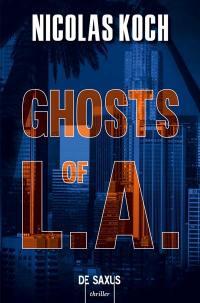 Ghosts of LA