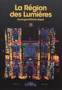 Auvergne-Rhône-Alpes. Volume 1,