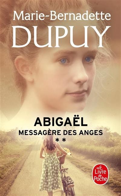 Abigaël. Volume 2,
