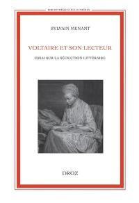 Voltaire et son lecteur