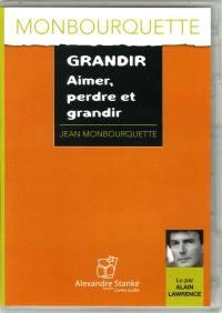 Grandir