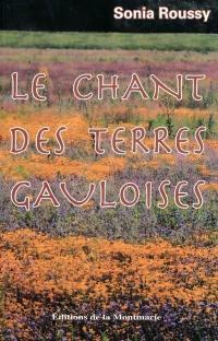 Le chant des terres gauloises