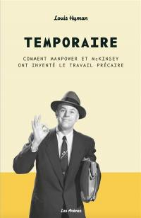 Temporaire