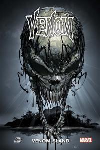 Venom. Vol. 6