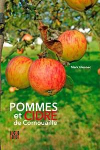 Pommes et cidre de Cornouaille