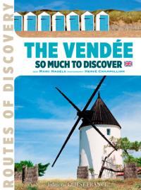 The Vendée