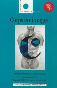 Corps en images
