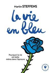 La vie en bleu