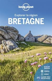 Bretagne : explorer la région