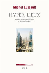 Hyper-lieux