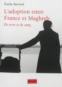 L'adoption entre France et Maghreb