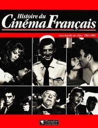 Histoire du cinéma français, Encyclopédie des films