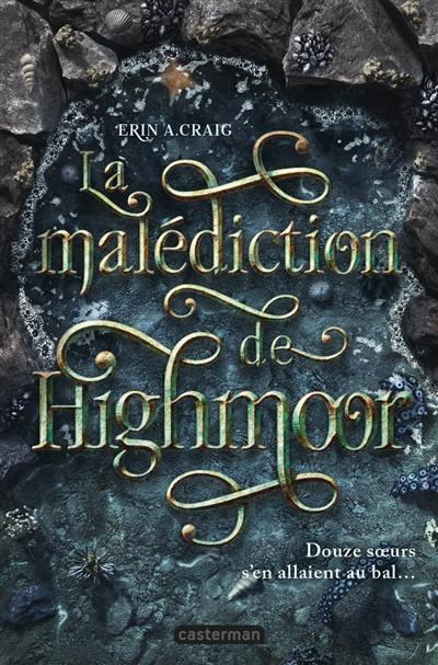 La malédiction de Highmoor