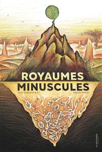 Royaumes minuscules