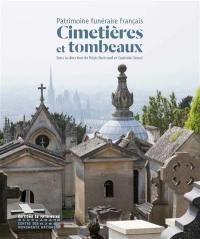 Cimetières et tombeaux
