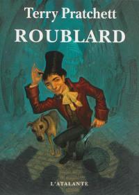 Roublard