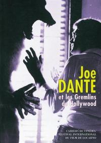 Joe Dante et les cinéastes indépendants des années 70