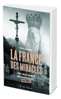 La France des miracles