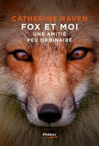 Fox et moi