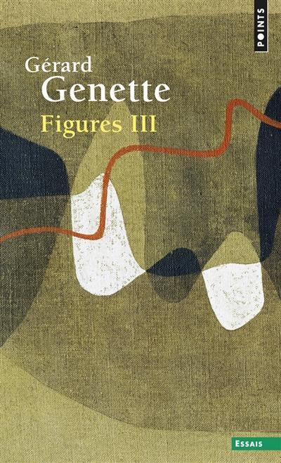 Figures. Volume 3,