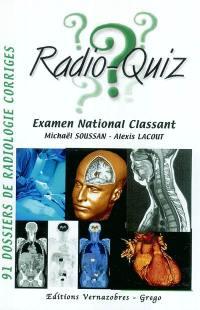 Radio-quiz
