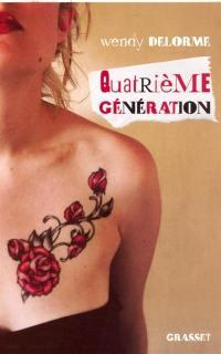 Quatrième génération