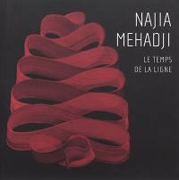 Najia Mehadji