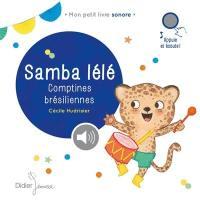 Samba lélé