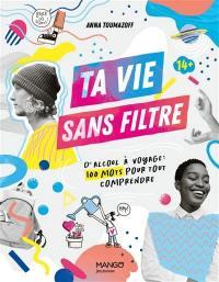 Dico des cool kids