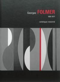 Georges Folmer, 1895-1977